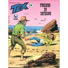 Tex 274 (1992)