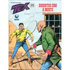 Tex 275 (1992)
