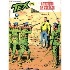 Tex 276 (1992)