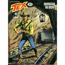 Tex 277 (1992)