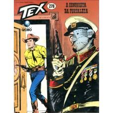 Tex 278 (1992)