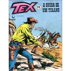 Tex 279 (1993)