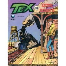 Tex 280 (1993)