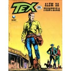 Tex 285 (1993)