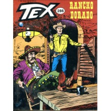 Tex 286 (1993)
