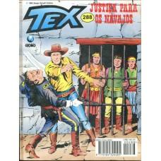 Tex 288 (1993)