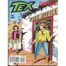 Tex 290 (1993)