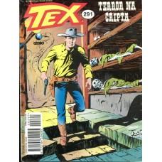 Tex 291 (1994)