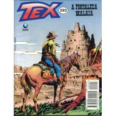 Tex 293 (1994)