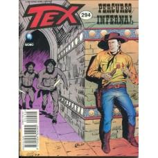 Tex 294 (1994)