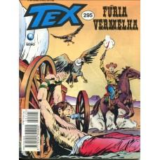Tex 295 (1994)