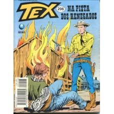 Tex 296 (1994)