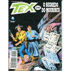 Tex 298 (1994)