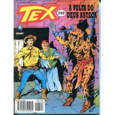 Tex 299 (1994)