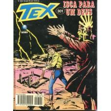 Tex 301 (1994)