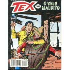 Tex 302 (1994)
