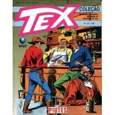 Tex Coleção 42 (1990)