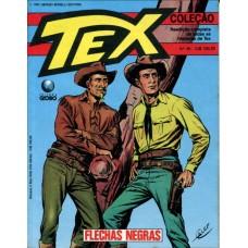 Tex Coleção 46 (1990)