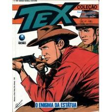 Tex Coleção 47 (1990)