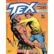 Tex Coleção 48 (1991)
