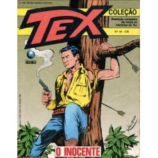 Tex Coleção 49 (1991)