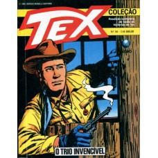 Tex Coleção 56 (1991)