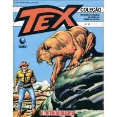 Tex Coleção 57 (1991)