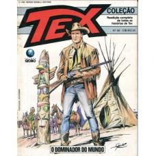Tex Coleção 58 (1991)