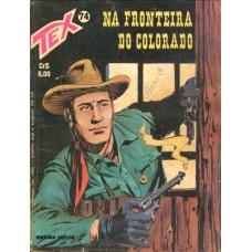 Tex 74 (1977)