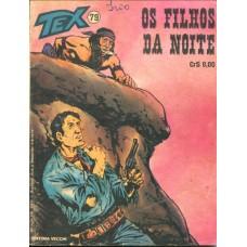 Tex 79 (1977)