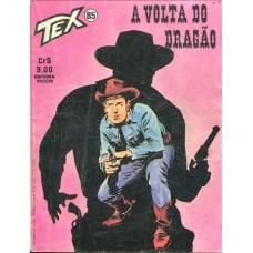 Tex 85 (1978)