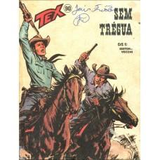 Tex 90 (1978)