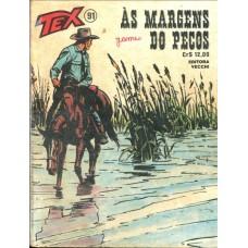 Tex 91 (1978)
