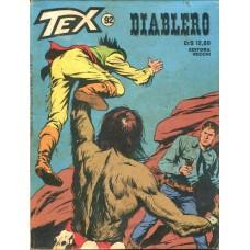 Tex 92 (1978)