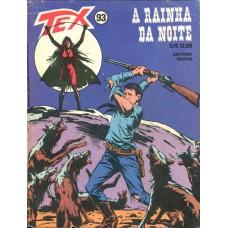 Tex 93 (1978)