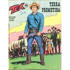 Tex 95 (1979)