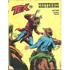 Tex 96 (1979)