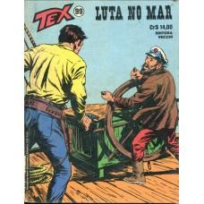Tex 99 (1979)
