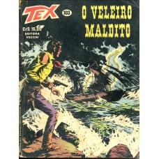 Tex 103 (1979)