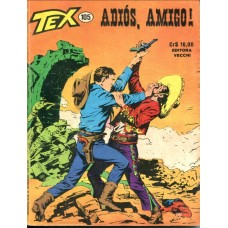 Tex 105 (1979)