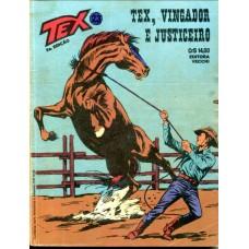 Tex 23 (1979) 2a Edição