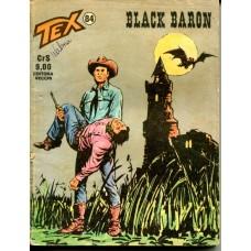 Tex 84 (1978)