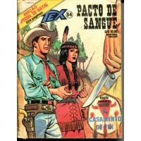 Tex 94 (1978)