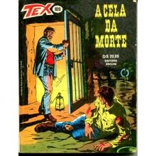 Tex 109 (1980)