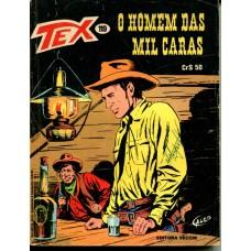 Tex 119 (1981)
