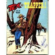Tex 120 (1981)