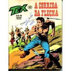 Tex 122 (1981)