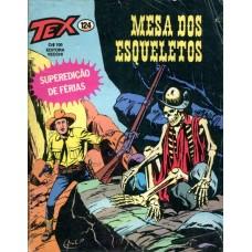 Tex 124 (1981)