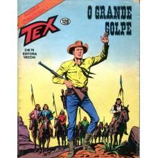 Tex 126 (1981)