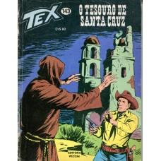 Tex 143 (1982)